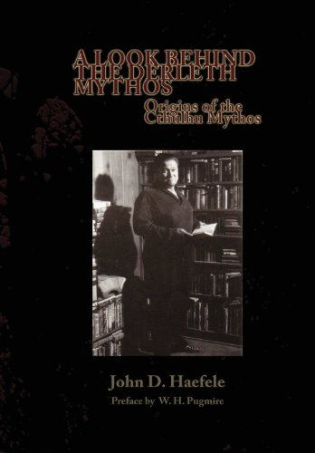 The Harksen edition.