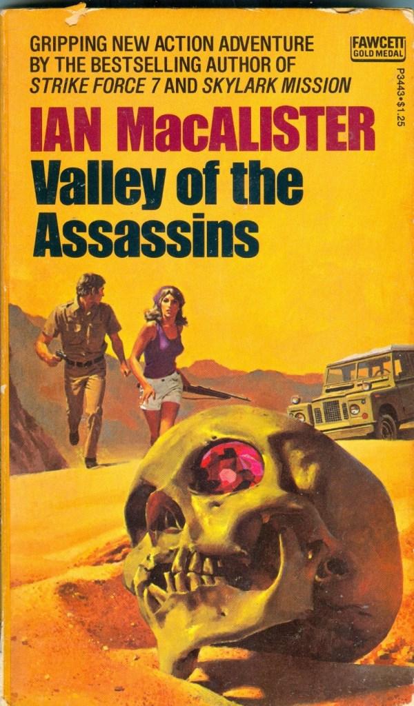 Valley-of-the-Assassins0001.jpg