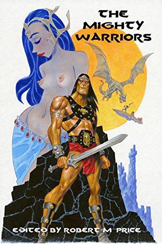 rmp-warriors1.jpg