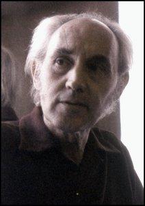 Roy G. Krenkel