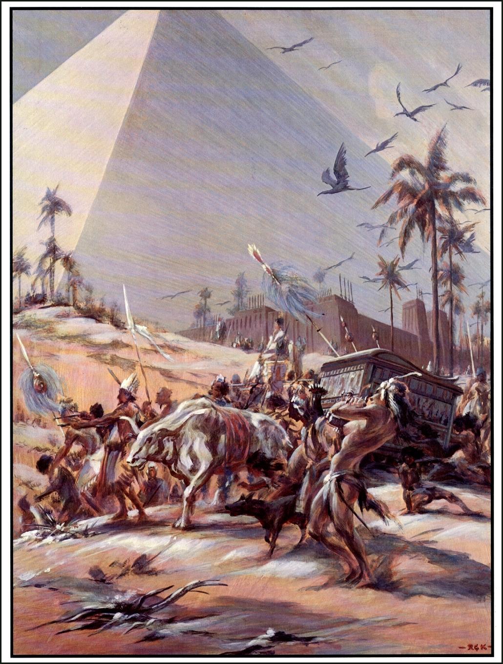 rgk-egypt-pyr1.jpg