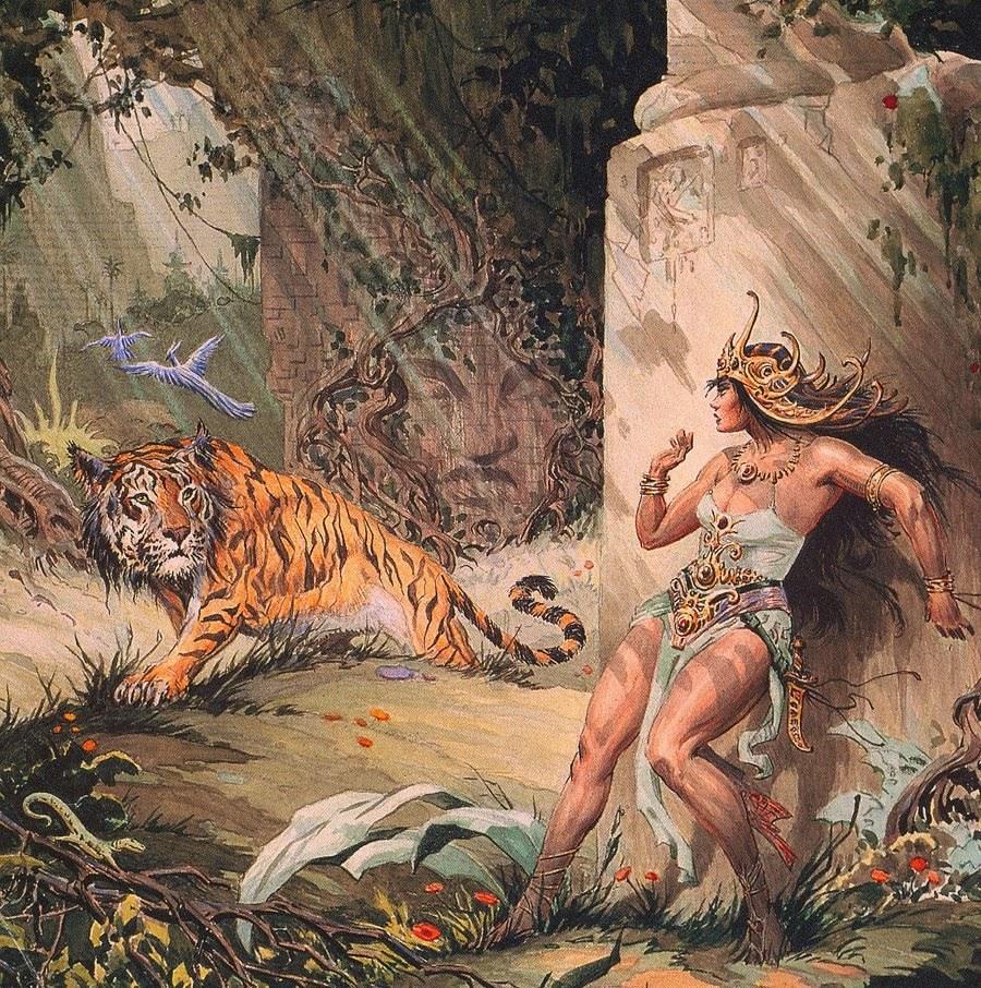 krenkel-tiger.jpg