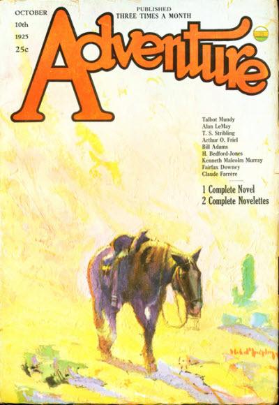 tros-adventure_19251010.jpg