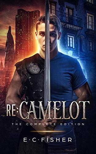 Re Camelot.jpg