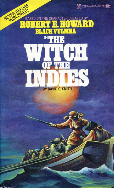 Witch of the Indies.jpg