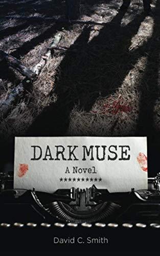 Dark Muse.jpg