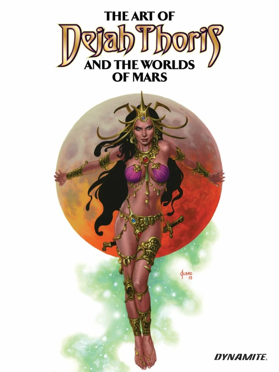 The-Art-of-Dejah-Thoris-and-the-Worlds-of-Mars-Vol.-2-1.jpg