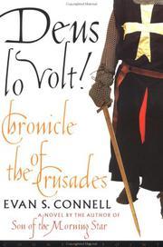 connell-volt1.jpg