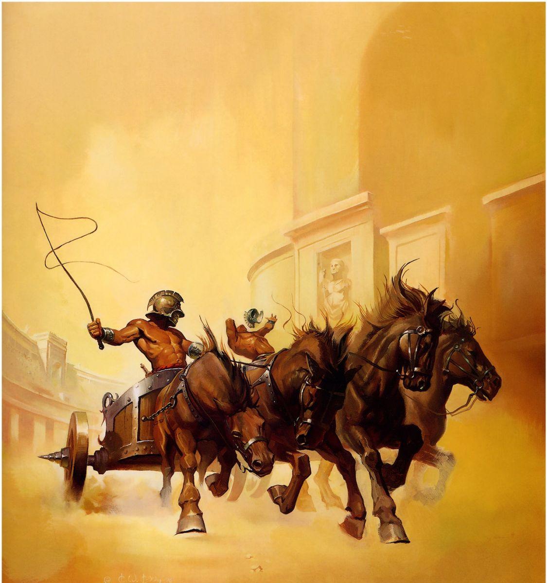 kelly-chariot1.jpg
