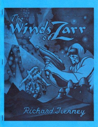Winds of Zarr.jpg