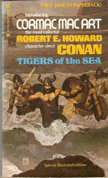 Tigers of the Sea.jpg