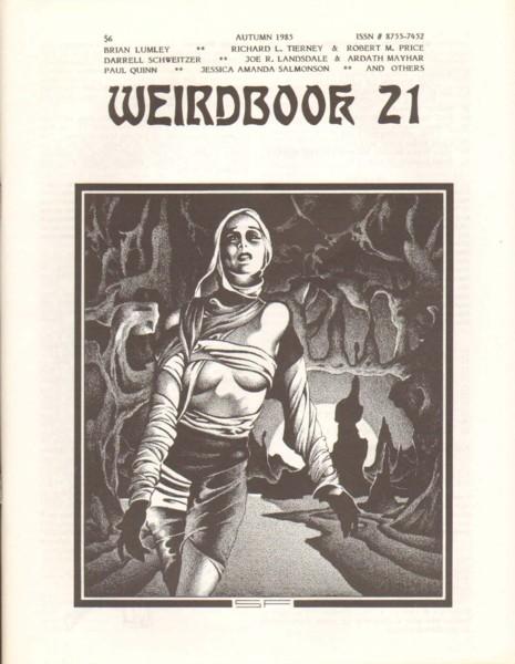 Weirdbook 21.jpg