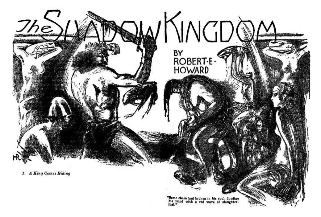 Hugh_Rankin_-_The_Shadow_Kingdom.jpg