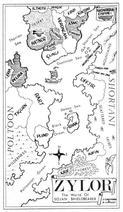 Sojan - map.jpg