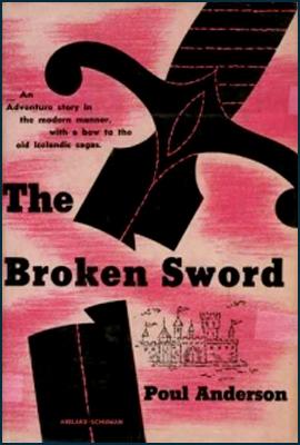 Broken Sword 1.jpg