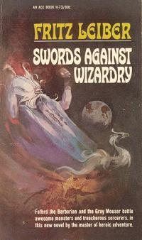 Swords_Against_Wizardry.jpg