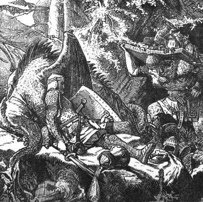 Beowulf 2.jpg