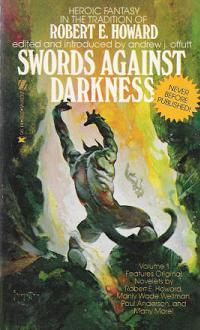swords-against-darkness.jpg