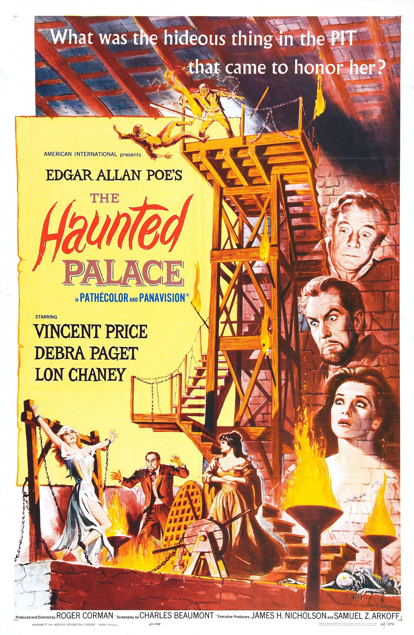 HauntedPalace_Poster.jpg