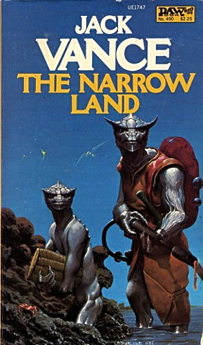 narrowland.jpg