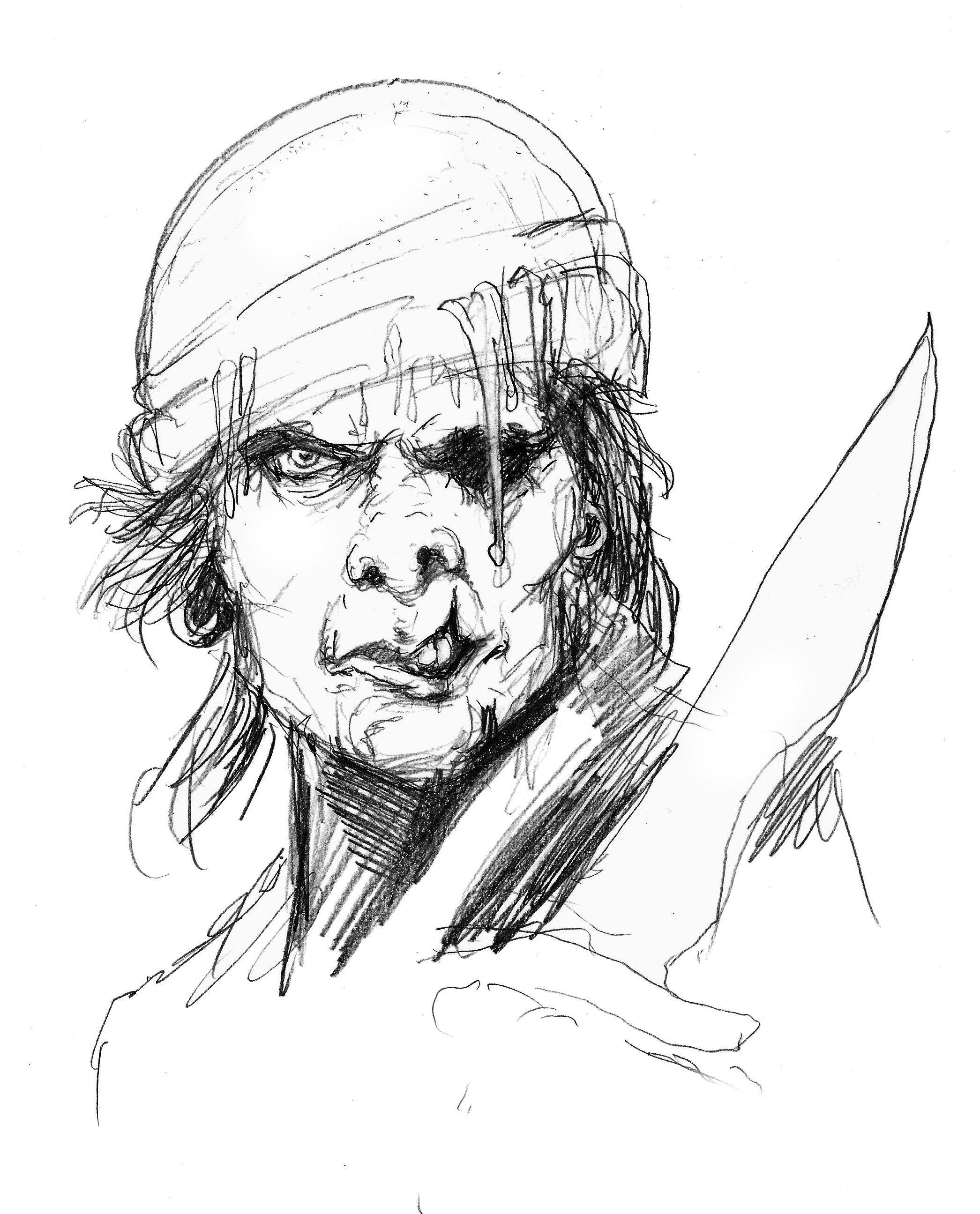 Conops sketch.jpg
