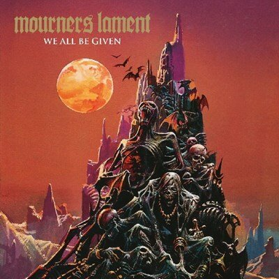 Mourners Lament - We All Be Given.jpg
