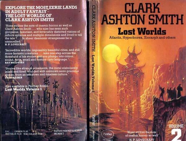 Clark Ashton Smith - Lost Worlds Vol 2.jpg