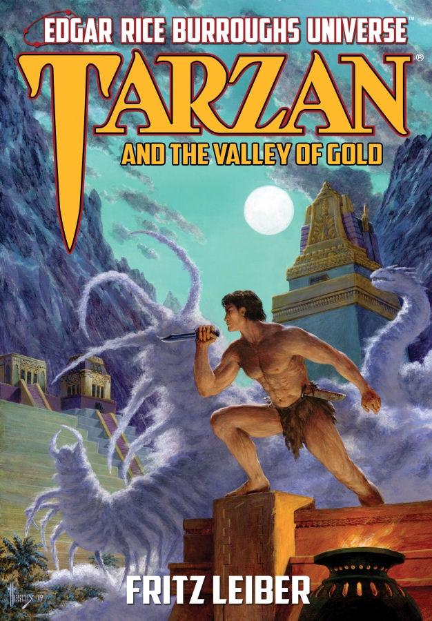 Tarzan-the-Valley-of-Gold-ERB-Inc.jpg