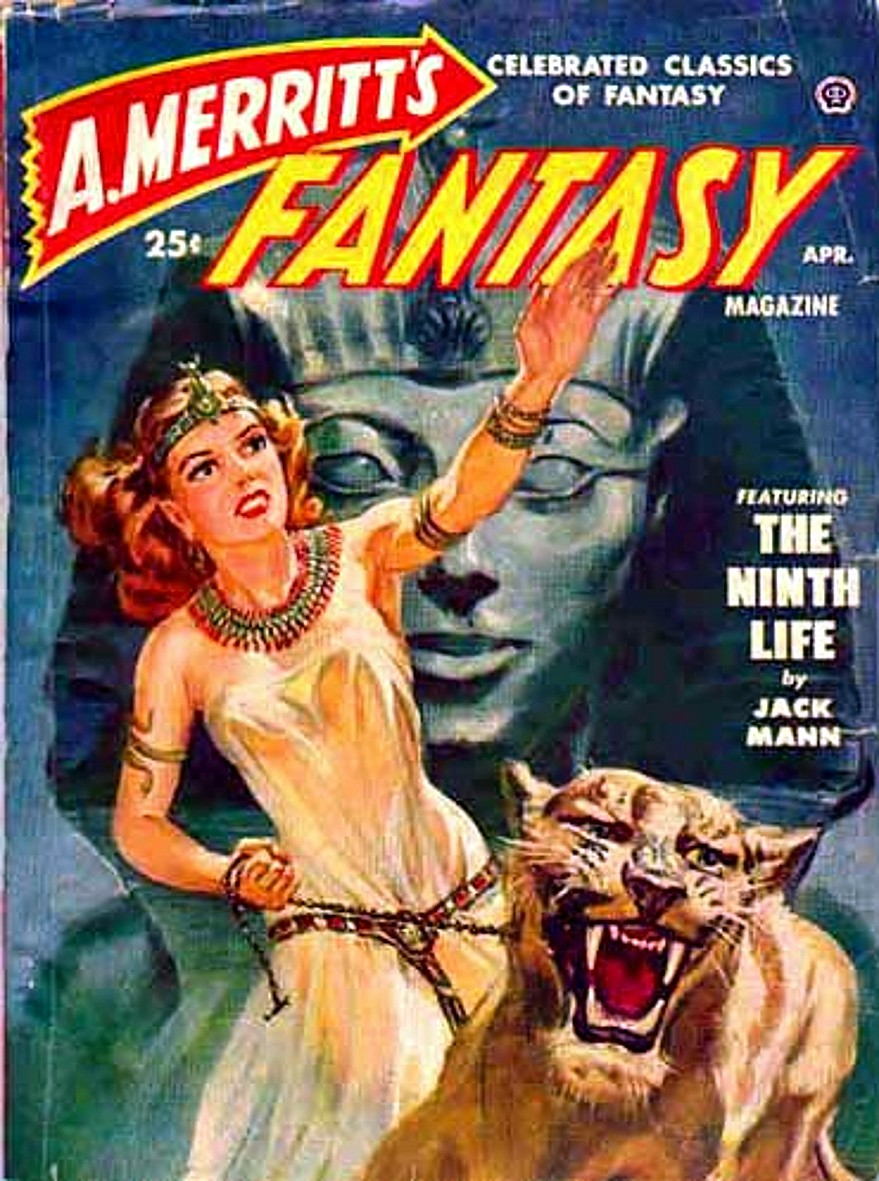 a_merritts_fantasy_195004.jpg