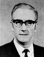 E.C. Tubb in his prime.