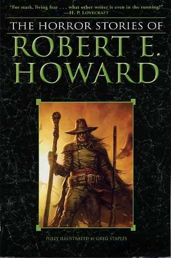 horror-stories-of-robert-e-howard.jpg