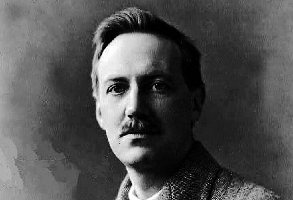 The Lord of Dunsany