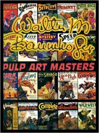 baum-pulpmaster1.jpg