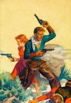 baum-western1.jpg
