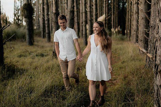 Lydia & Zac 😍⠀ .⠀ .⠀ .⠀ .⠀ .⠀ .⠀ #engagement #engagementshoot #junebugweddings #weddingphotographer #newlyweds #weddingphotography #theknot #photobugcommunity #bridetobe #weddinginspiration #destinationweddingphotographer #destinationwedding #melbourne #byronbayphotography #noosaphotographer #australianweddingphotographer #nzweddingphotographer #aucklandweddingphotographer #love #forest #nature #belovedstories #weddinginspo #bridetobe #loveauthentic #authenticlovemag #loveandwildhearts #togetherjournal #weddingwire #radlovestories ⠀