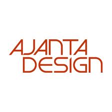 ajanta design