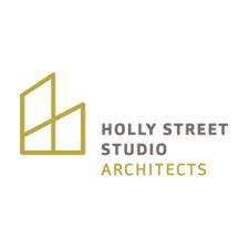 holly street studio