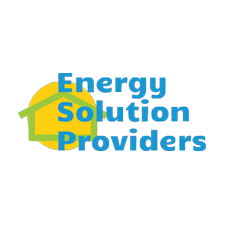 energy solution providers