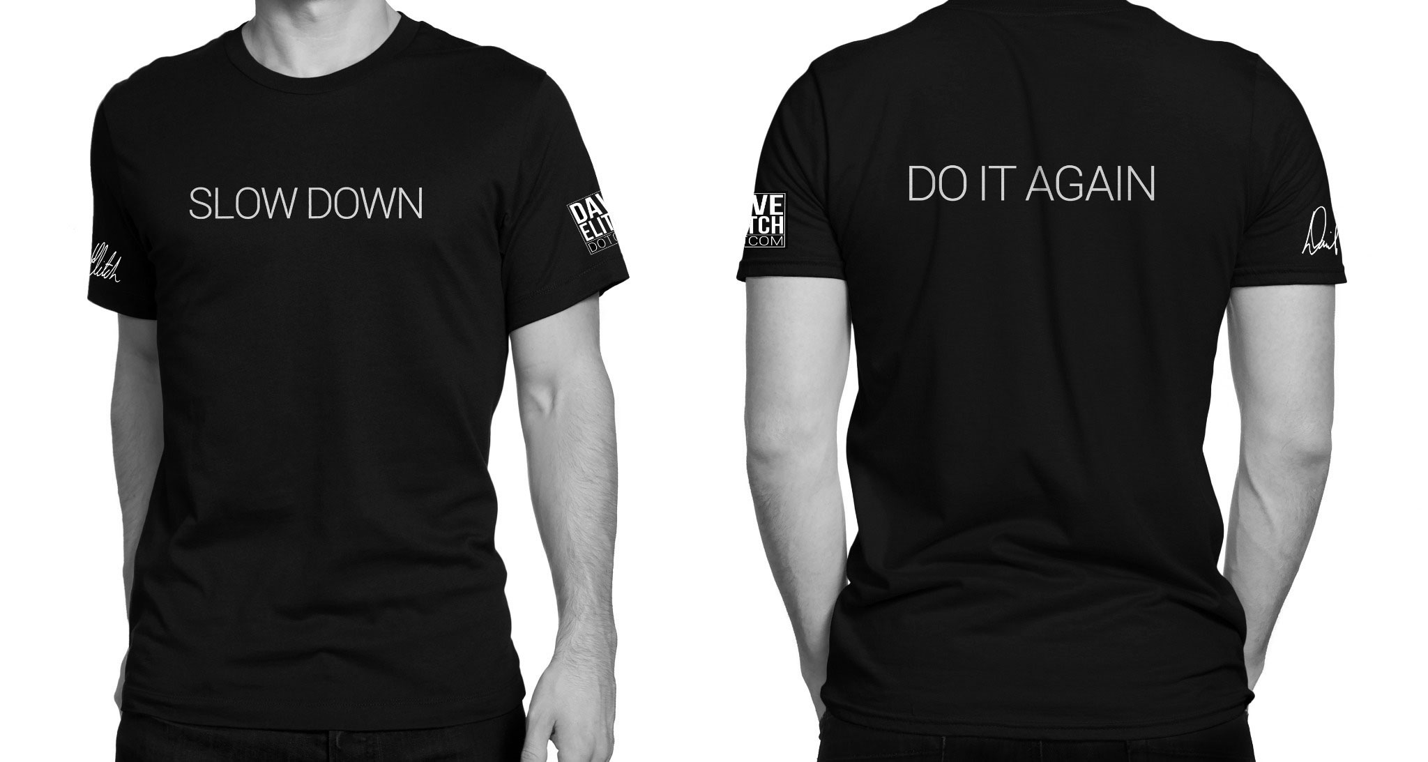 slowdown-bw.jpg
