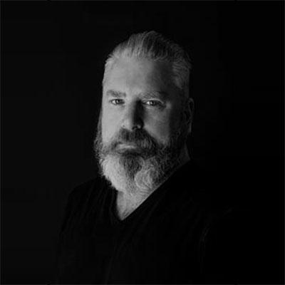 Chris McHugh - Keith Urban