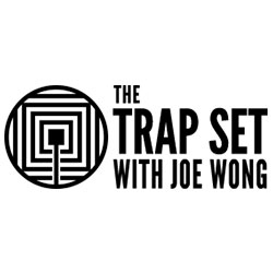 the-trap-set.jpg