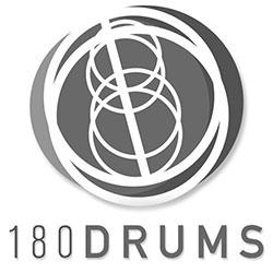 180-drums.jpg