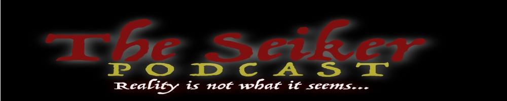 Seiker Podcast Banner.jpg