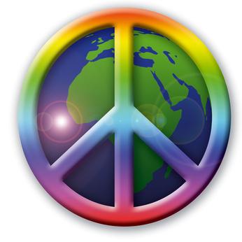 earth_peace_sign.jpg