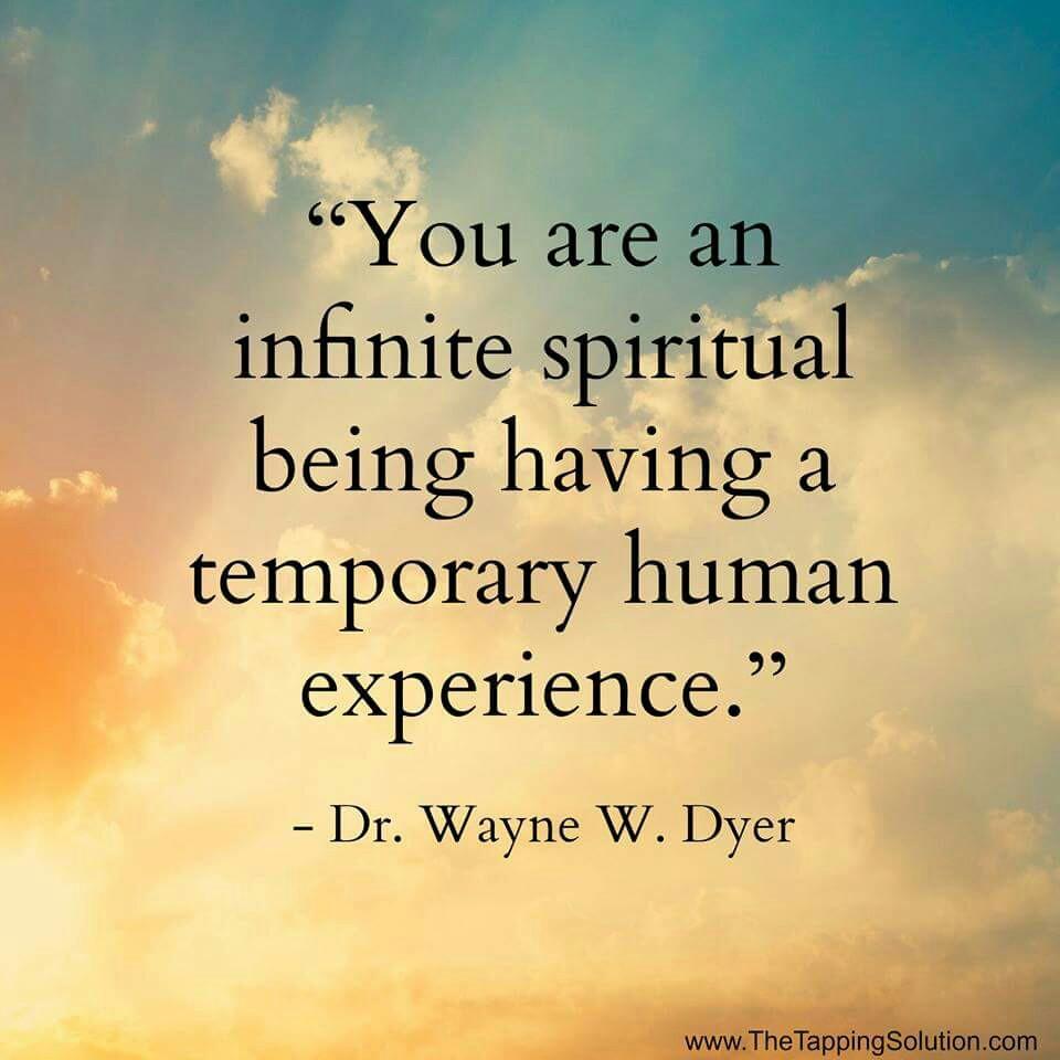 wayne_dyer_spiritual_beings.jpg