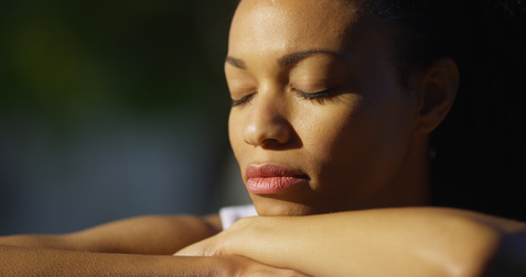 african_american_woman_eyes_closed.jpg