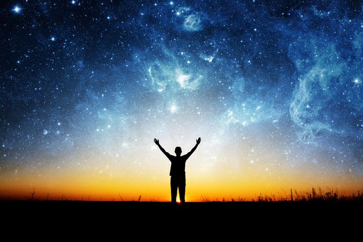 man_stars_horizon_silhouette.jpg