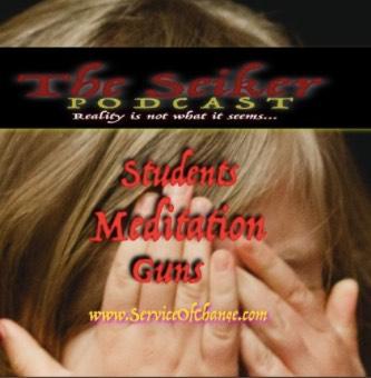 seiker_meditation_schools_and_guns.jpg