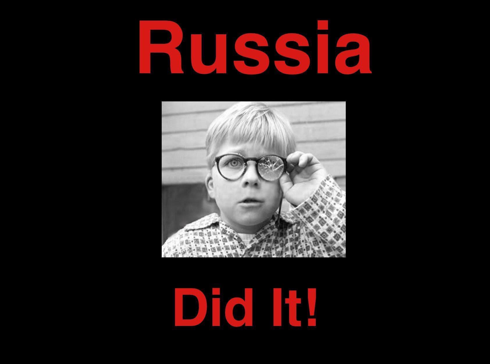 russia_did_it.jpg