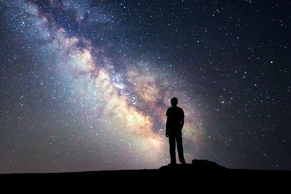 silhouette_space.jpeg
